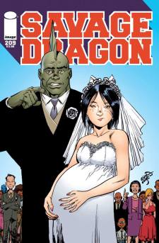 savage-dragon-209-139397
