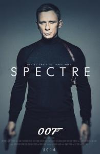 spectre___poster_by_majkdark-d8m6u3p