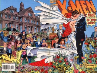 X-Men_Vol_2_30_Wraparound