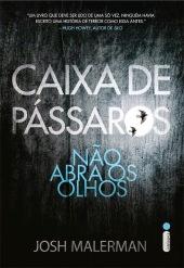 Caixa-de-Passaros-1