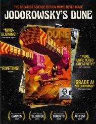 Duna de Jodorowsky