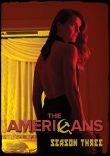 the-americans-5340562d59de6
