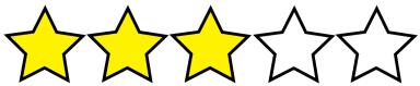 3_of_5_Stars