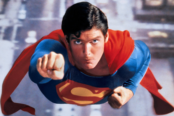 superman-movie