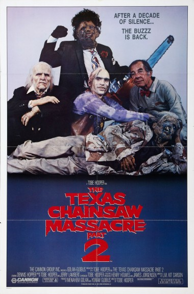 texas_chainsaw_massacre_two_xxlg