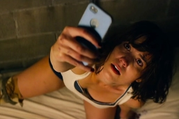10-cloverfield-lane-second-trailer-0
