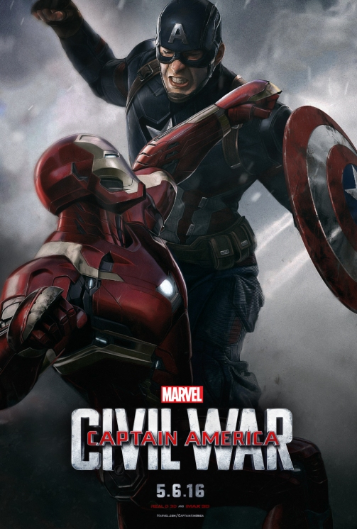 captain_america__civil_war_fan_made_poster_by_omikonemswveridze-d9kkjsj