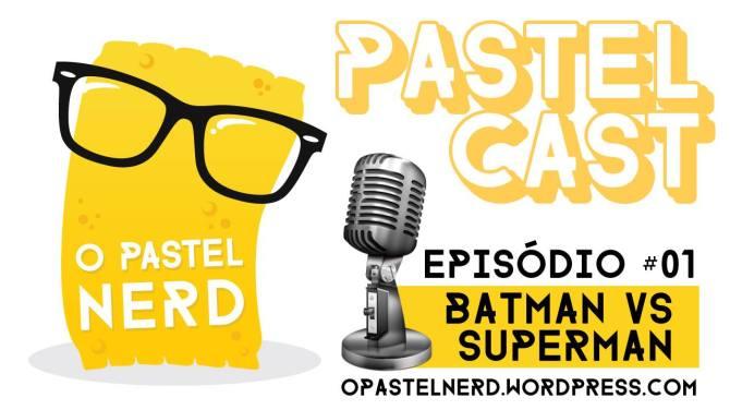 Pastel Cast