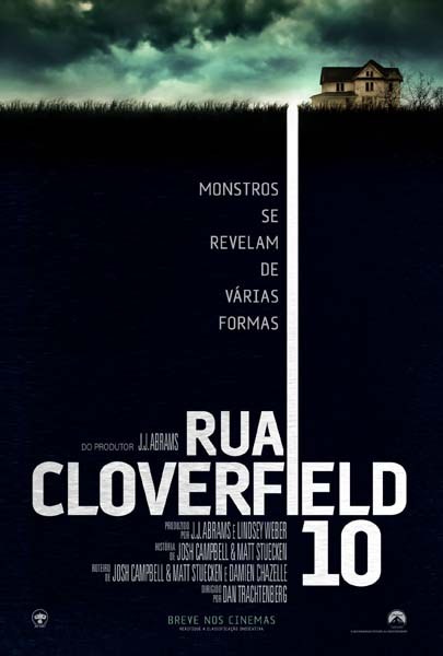 Rua-Cloverfield-10-pôster-nacional