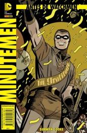 AW-Minutemen