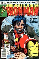 iron-man-128-demon-in-a-bottle