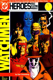 MF227-DC-Heroes-Who-Watches-the-Watchmen001