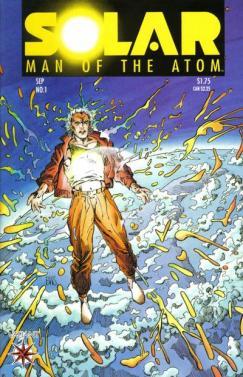 Solar-Man-of-the-Atom-1-Sept-1991