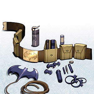 batman_utility_belt