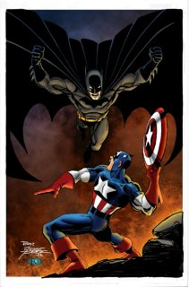 captain-america-vs.-batman