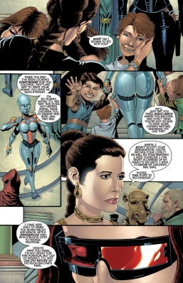 SWCE3preview pg1
