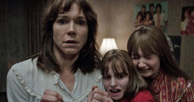 the-conjuring-2-review-3