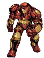 Iron_Man_Armor_Model_13_(Hulkbuster)