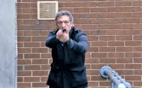 Jason-Bourne-trailer-07