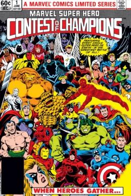 20150910-marvel-super-hero-contest-of-champions-1