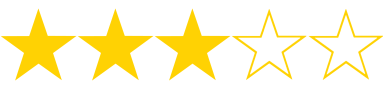 3-stars-out-of-5 (1)
