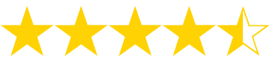 ec4u-rating-stars (1)