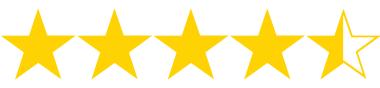 ec4u-rating-stars (1)