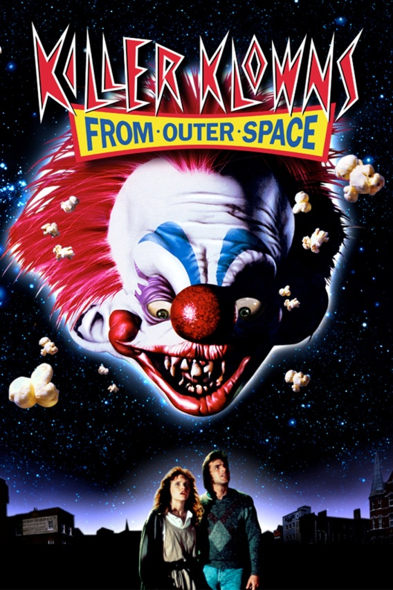 killer-klowns-from-outer-space-poster-01