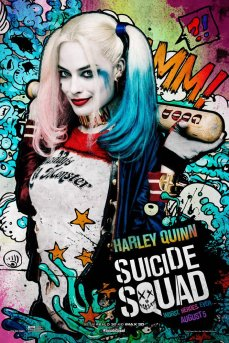 suicide-squad-comic-book-poster-7