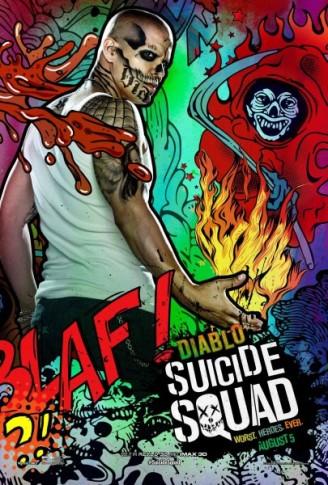 suicide-squad-poster-diablo-1-405x600