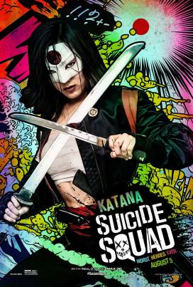 suicide-squad-poster-katana-1
