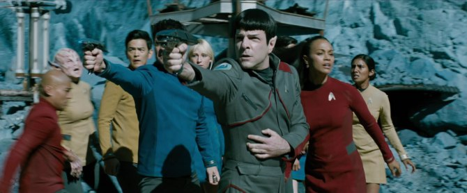 star-trek-beyond-trailer-screengrab-59