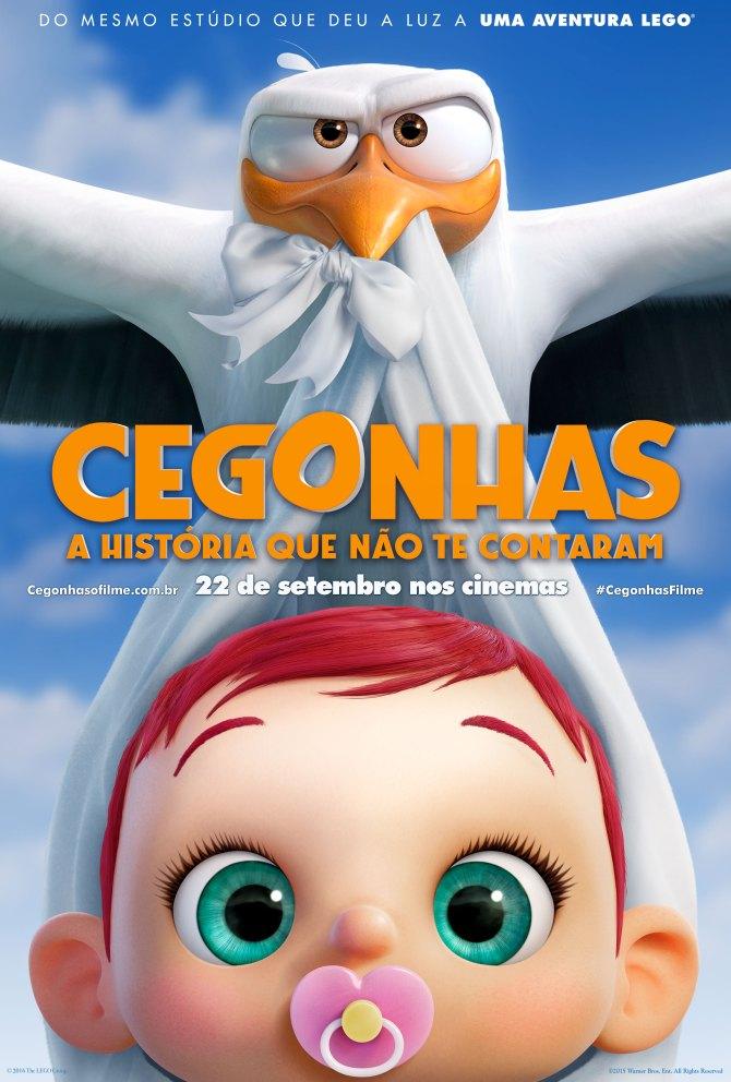 storks-poster-nacional-05janeiro2016