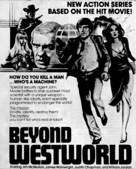 beyond-westworld-tv-ad
