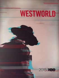 westworld-hbo-poster