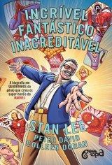 resenha-incrivel-fantastico-inacreditavel-a-biografia-em-quadrinhos-do-genio-que-criou-os-super-herois-da-marvel
