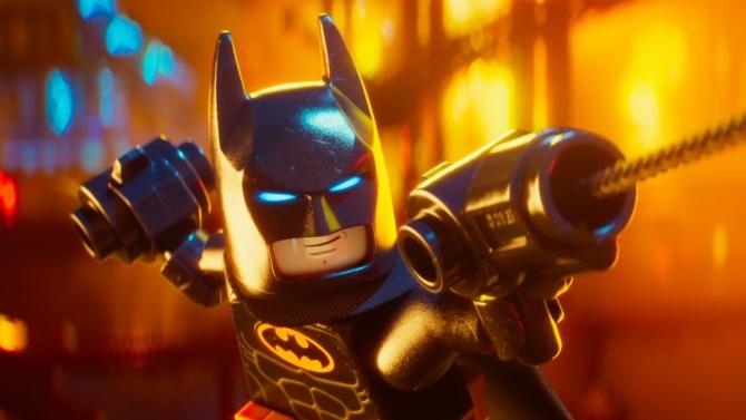 01-lego-batman