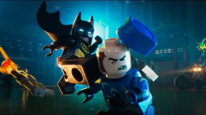 02-lego-batman