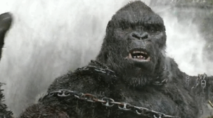 browse-over-50-new-screenshots-from-kong-skull-island-75