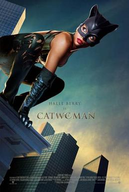 catwoman_poster