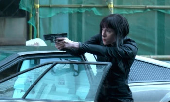 ghost-in-the-shell-featurette-00