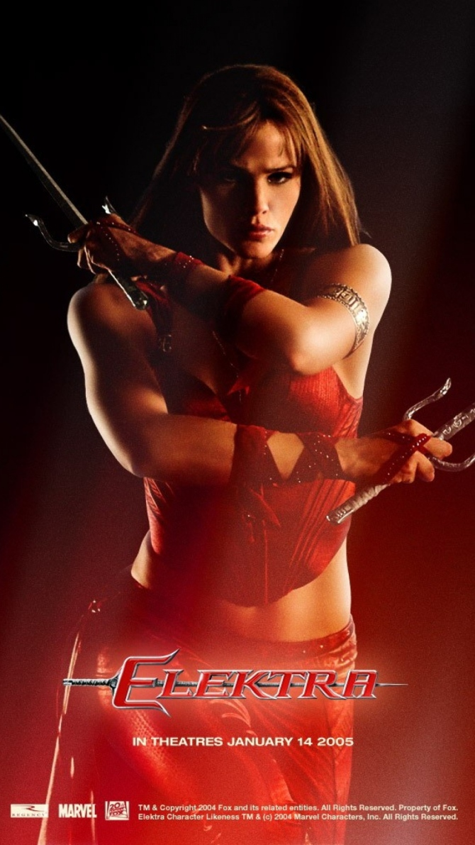 jennifer-garner-elektra-costume-wallpaper-4