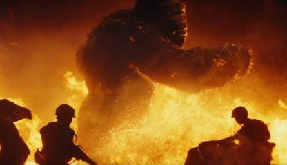 Kong-Skull-Island-2017-Movie-Scene