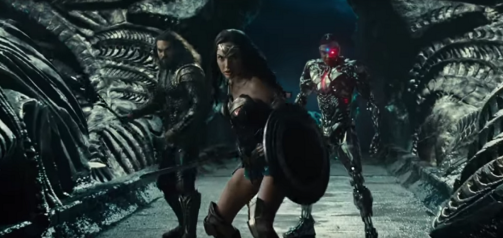 justice-league-movie-aquaman-wonder-woman-cyborg-parademon-hq