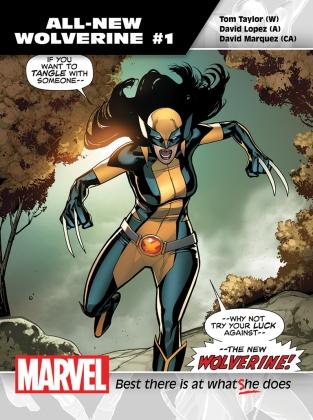 what-marvels-push-toward-superhero-diversity-really-means-757-body-image-1436457479