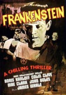frankenstein_1931_o
