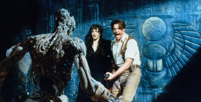 the-mummy-nostalgia-bomb-7