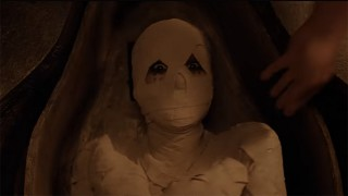 the-mummy-trailer-two-01-320x180