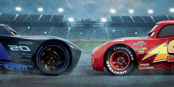 Cars-3-Jackson-Storm-Lightning-cropped