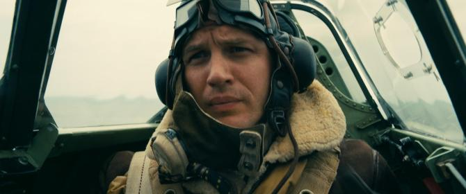 tom-hardy-in-dunkirk-2017-large-picture